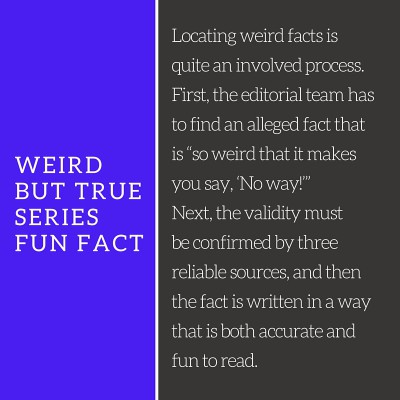 Weird_But_True_Fun_Fact