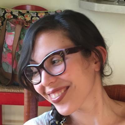 Catherine Duarte, AICP