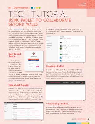 using_padlet_to_collaborate
