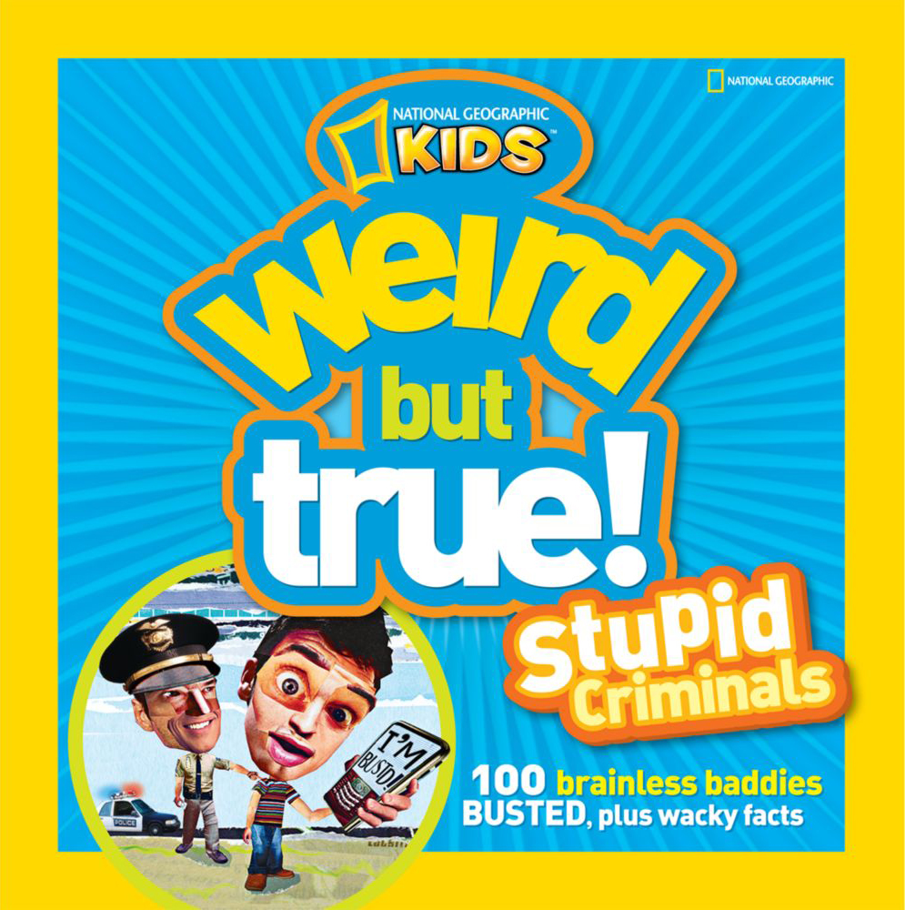 weird_but_true_criminals