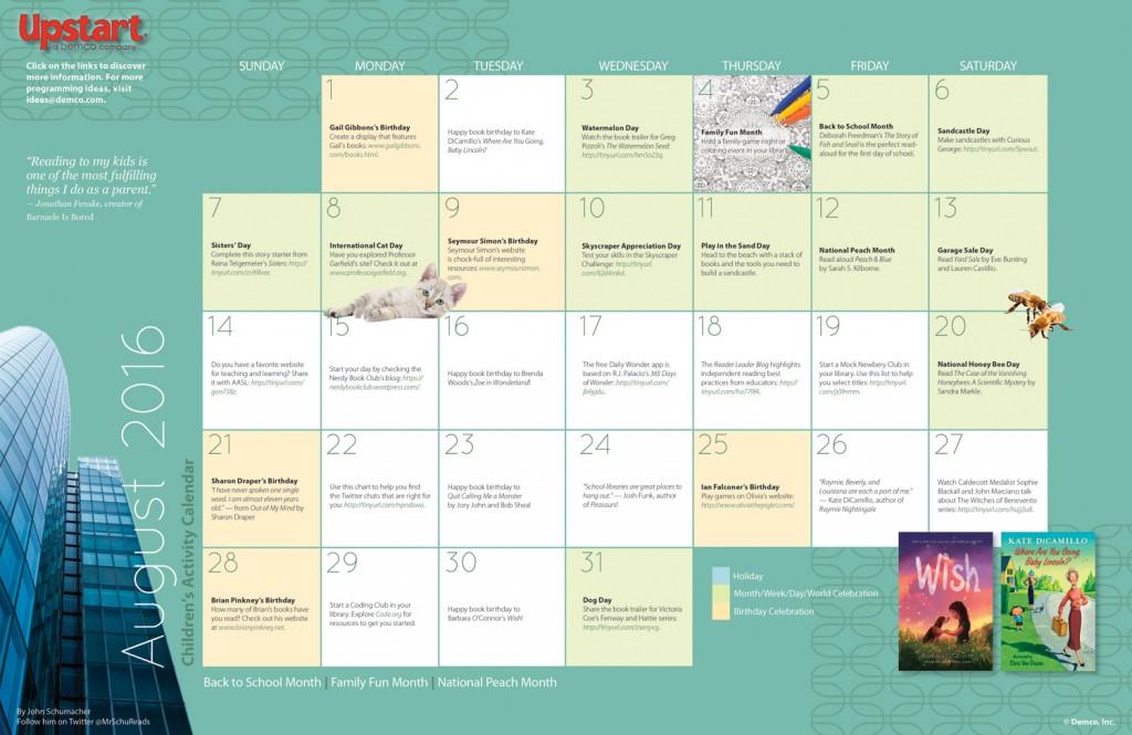 Childrens_Activity_Calendar_Aug16