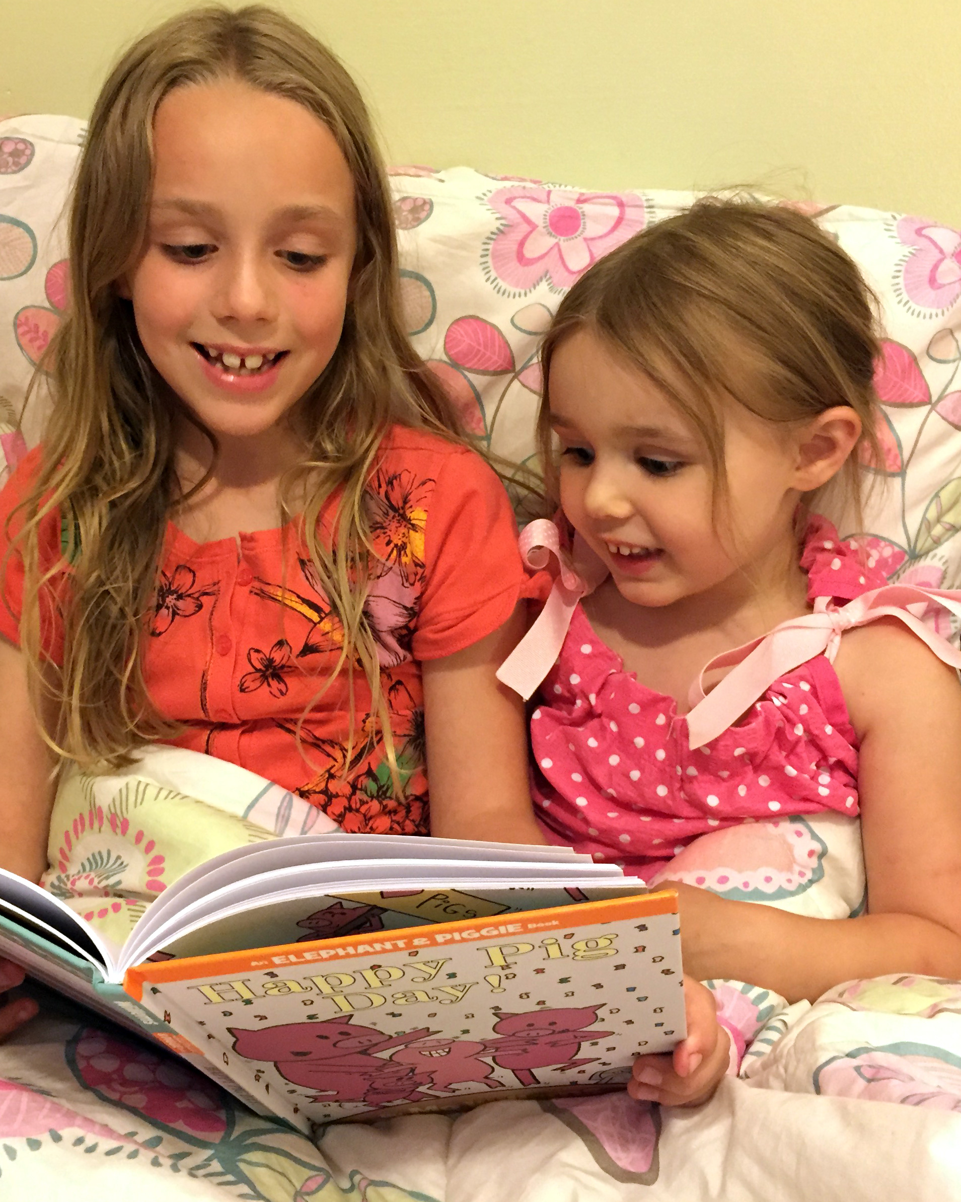 mo_willems_kids_reading