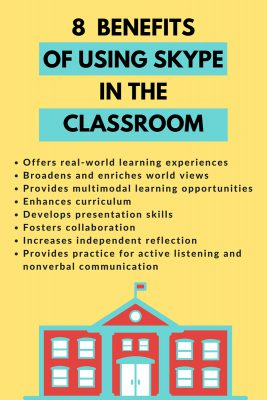 up_8_Benefits_of_skype_in_the_classroom