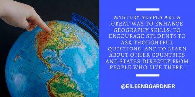 up_mystery_skypes