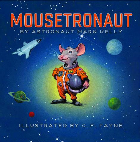 STEAM_mousetronautjpg
