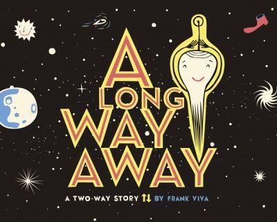 a-long-way-away