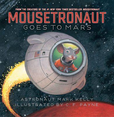 mousetronaut_mars