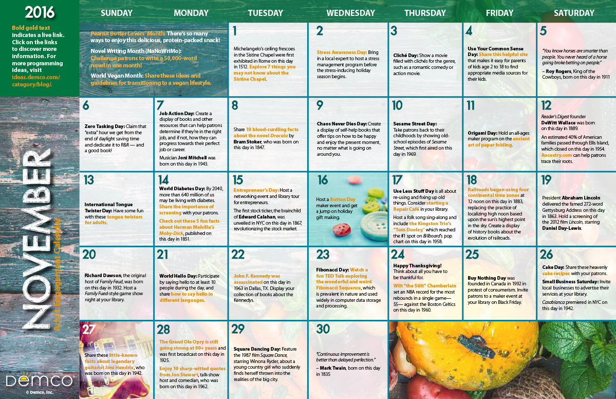 Adult_Engagement_Calendar_Nov16