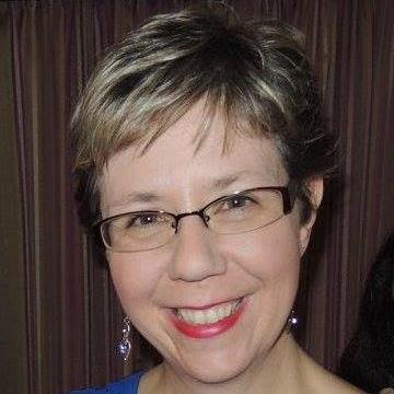 Angela Hursh