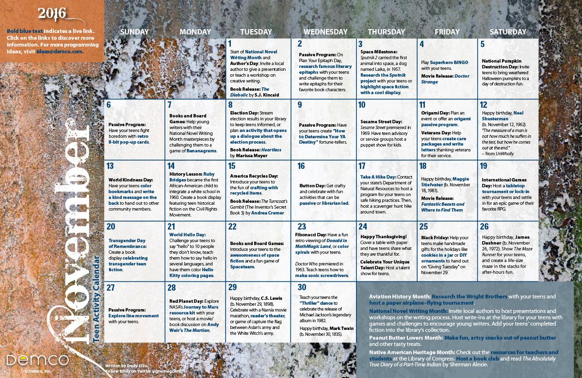 Teen_Activity_Calendar_Nov16_lg