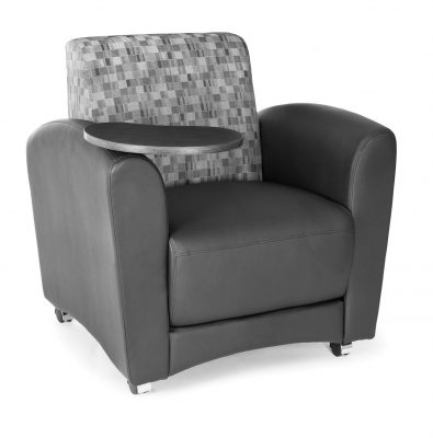 OFM Interplay Chair