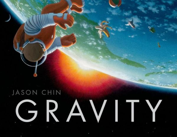 gravity_cover