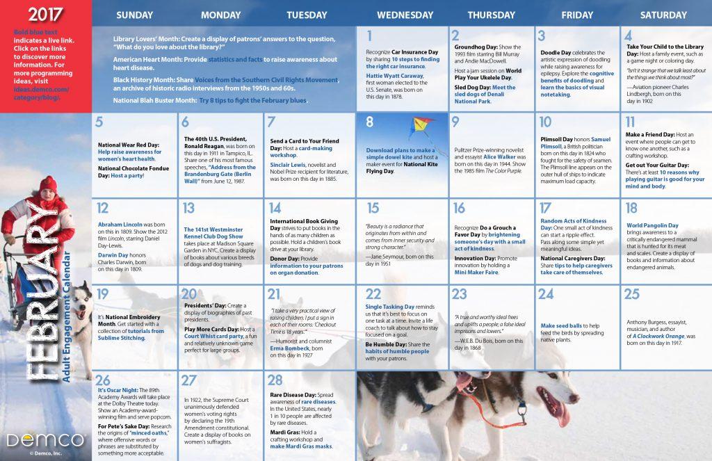 Adult Engagement Calendar_Feb17_lg