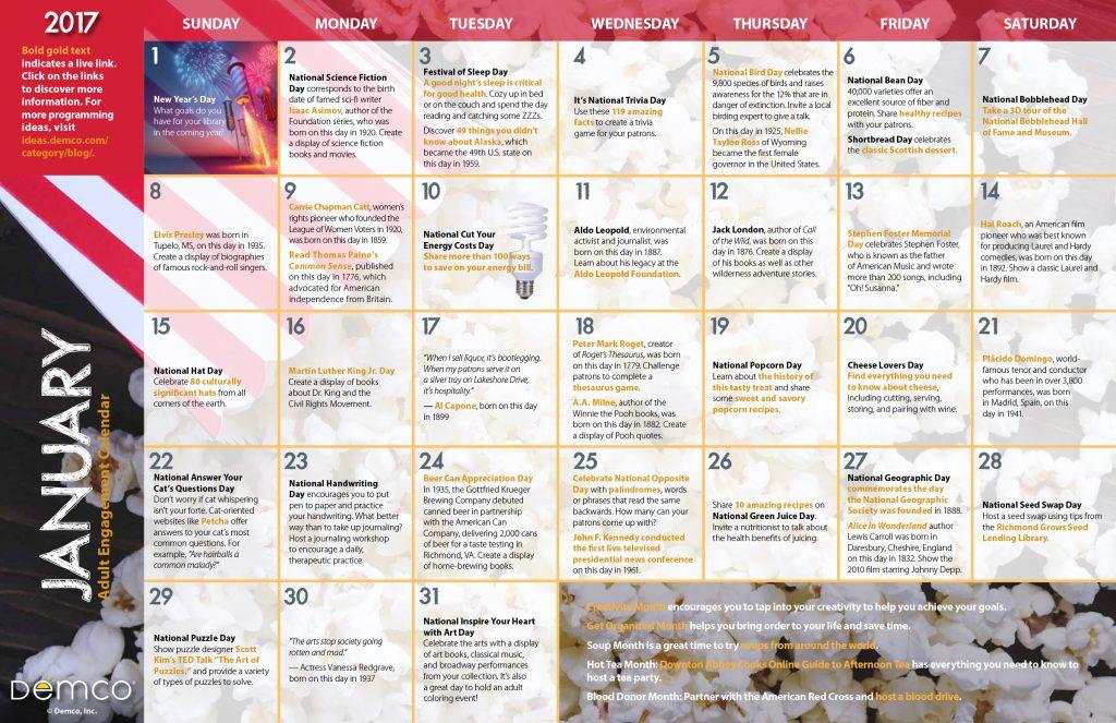 Adult Engagement Calendar_Jan17_lg