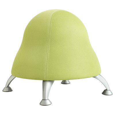 Active Furniture Idea Gallery