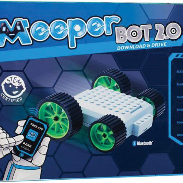 1371940B_Meeperbox