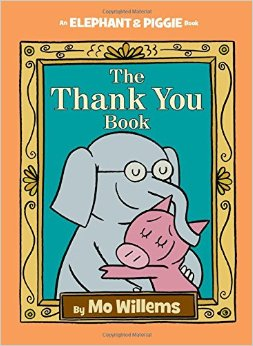 Thank_You_ Book