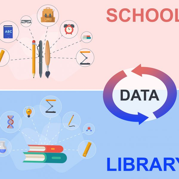 Webinar_Connecting_schools_libraries_data