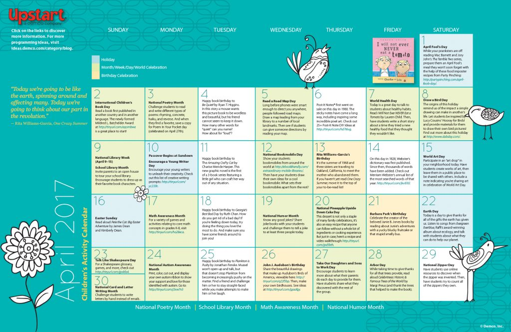 Childrens_Activity_Calendar_1pg_Apr17