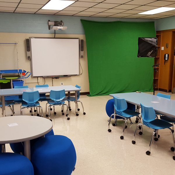 makerspace in schools  massapequa  ny