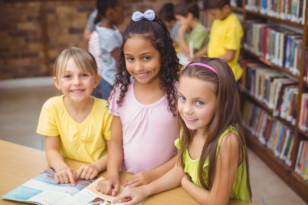 3 Nonfiction Activities to Teach Kids How-to and How-do