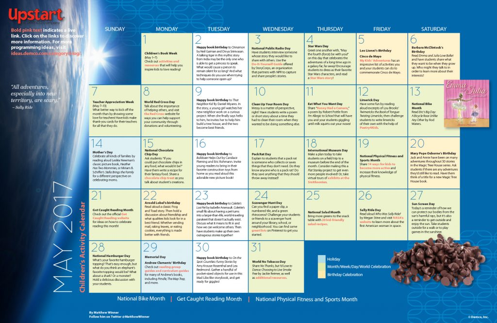Childrens_Activity_Calendar_May17