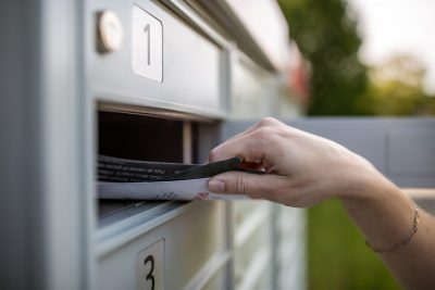 10 Tips for Effective Direct Mail Campaigns for Libraries