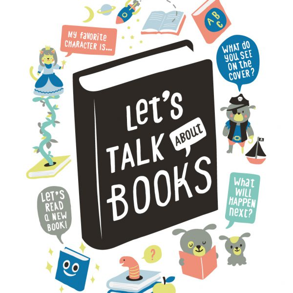 Lets_Talk_About_Books_Graphic