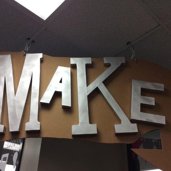 MakeSignDemco