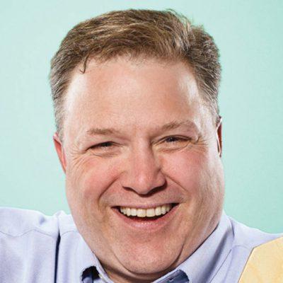 Todd Burleson