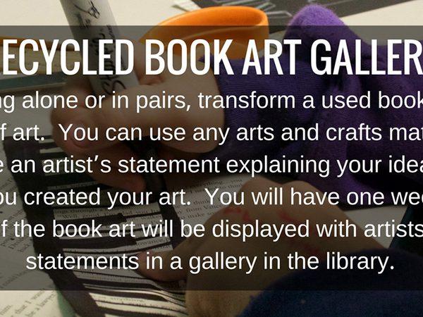 recycledbookart