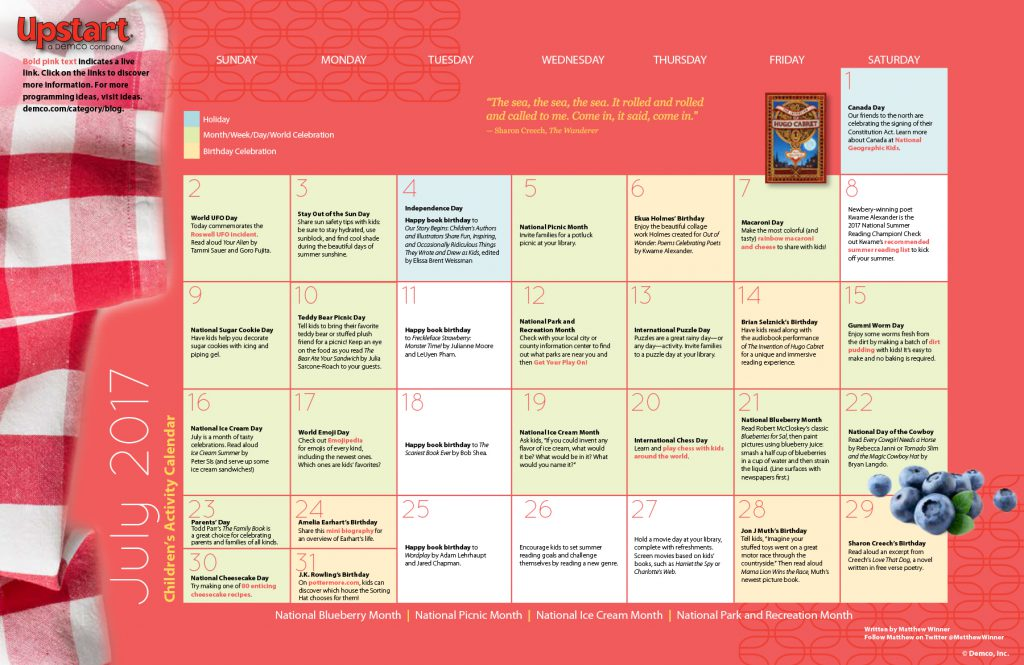 Childrens_Activity_Calendar_1pg_July17