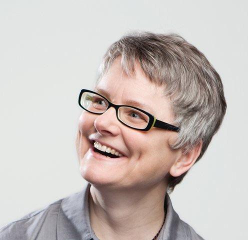 Jennifer Peterson