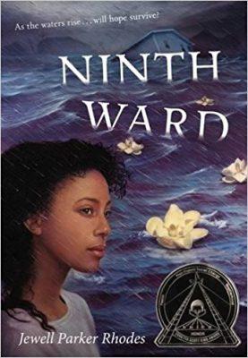 Ninth_Ward