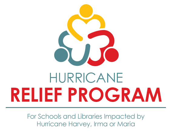 Demco's Hurricane Relief Program Offers Discount to Libraries in Need