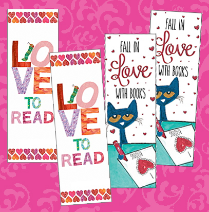 5 Sweet Valentine's Day Activities