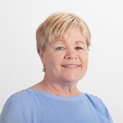 Rita Schacht