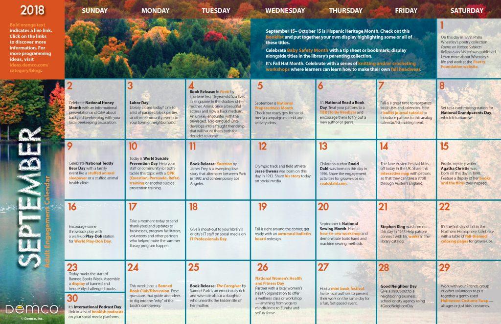 Adult-Engagement-Calendar_Sept18