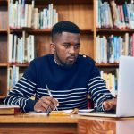 How to Develop an Information Literacy Course