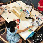 5 Reasons Makerspaces Belong in School Libraries