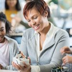 What Happens When School Leaders Say Yes to Maker Learning